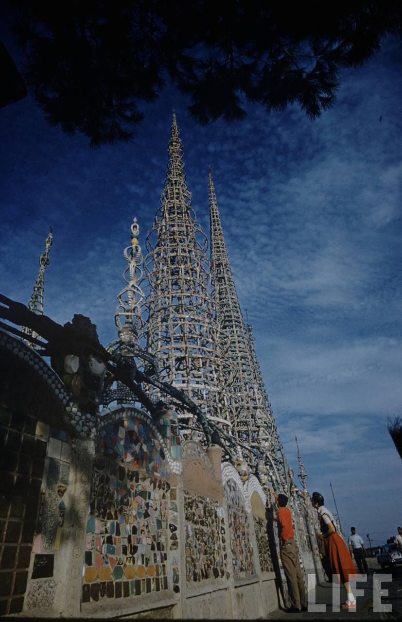 watts_towers_life