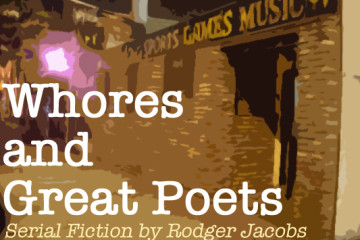 whores_and_great_poets