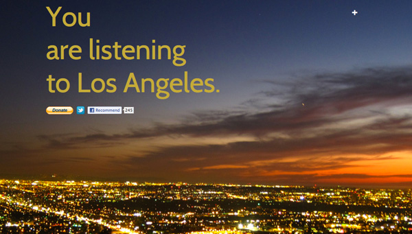 you_are_listening_to_LA